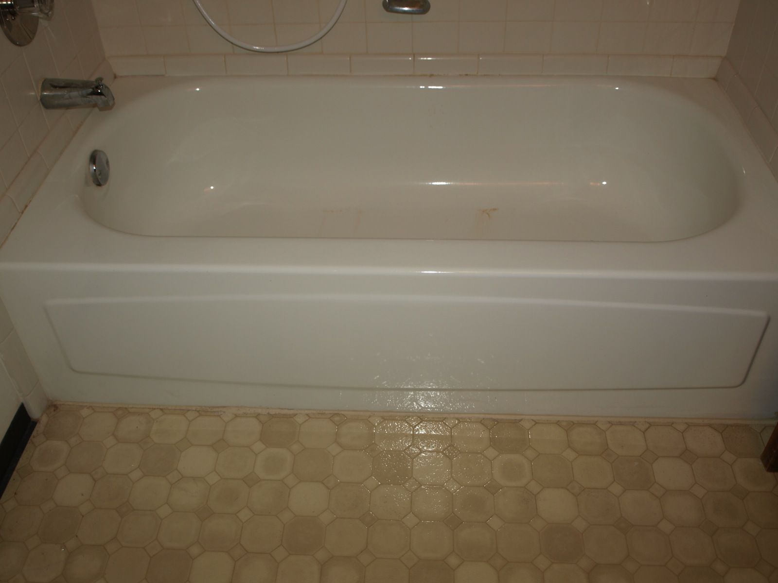 easy access tub cut outs save you time and money